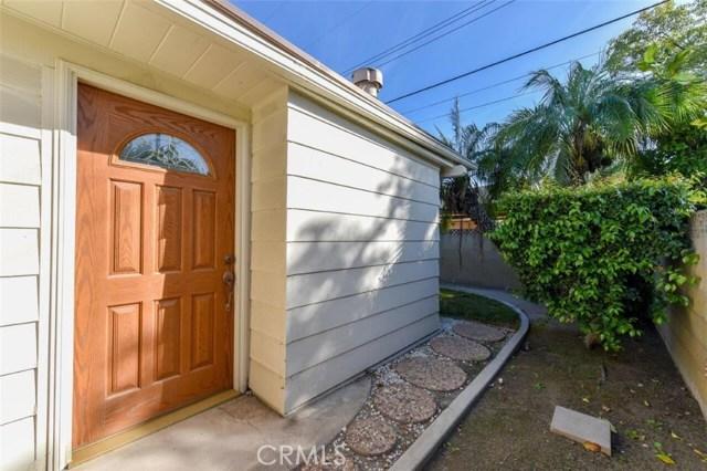 2622 E Whidby Ln, Anaheim, CA 92806 Photo 35