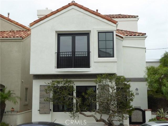 20 58th Place, Long Beach CA 90803