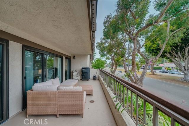 8515 Falmouth Ave 222, Playa del Rey, CA 90293 photo 20