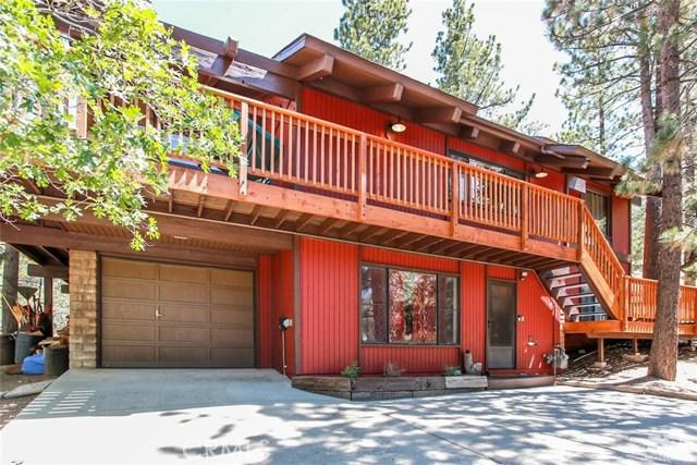 765 Silver Tip Drive,Big Bear,CA 92315, USA