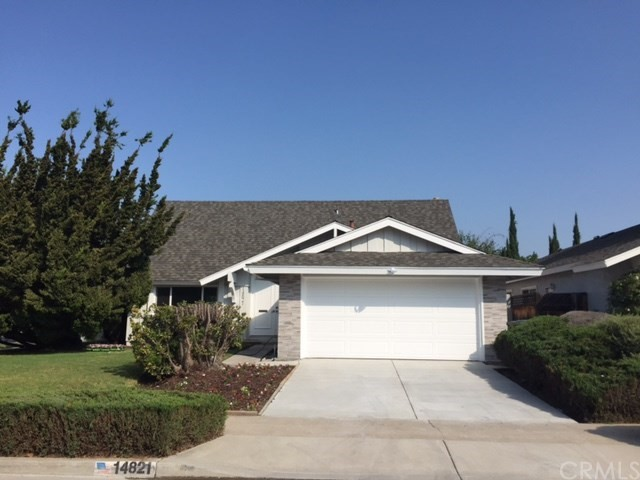 14821 Attboro Place Tustin, CA 92780 is listed for sale as MLS Listing OC17158474