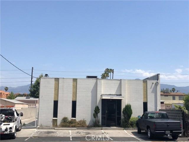 219 Agostino Road San Gabriel, CA 91776 - MLS #: WS18163575