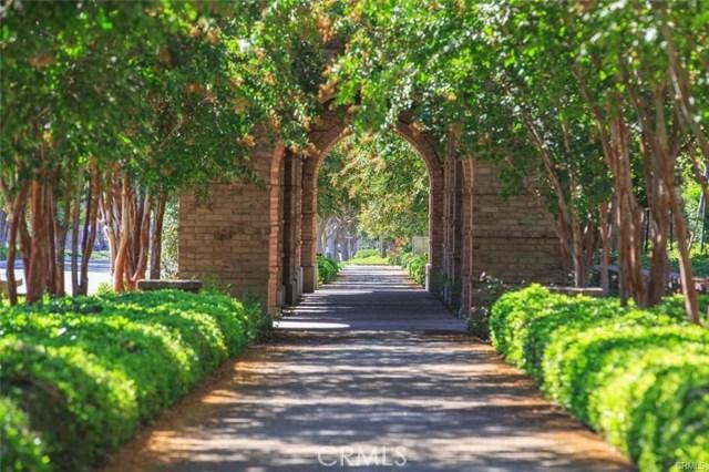 59 Regal, Irvine, CA 92620 Photo 35