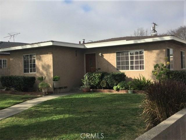 3271 Gale Av, Long Beach, CA 90810 Photo 1