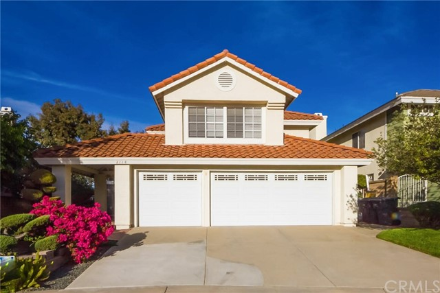 , CA  is listed for sale as MLS Listing CV17216864