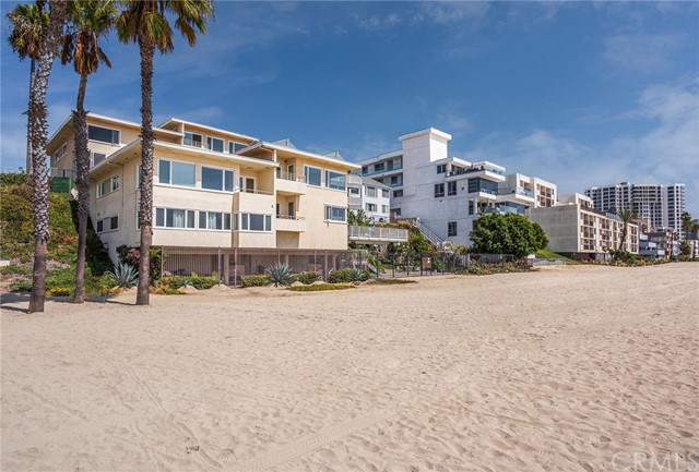 34 3rd Place Long Beach, CA 90802 - MLS #: PW17223724