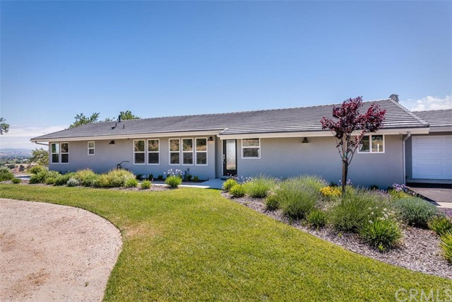 350 Beverly, Paso Robles, CA 93446