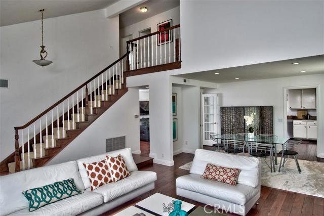 Single Family Home for Sale at 6132 Saddletree St Yorba Linda, California 92886 United States