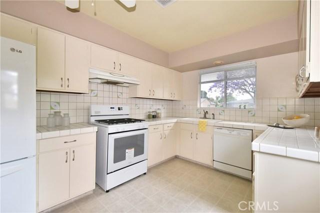 3458 Carfax Avenue Long Beach, CA 90808 - MLS #: PW18134065