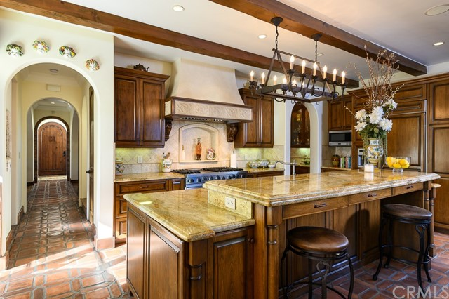 4100 Via Largavista, Palos Verdes Estates, California 90274, 4 Bedrooms Bedrooms, ,4 BathroomsBathrooms,Single family residence,For Sale,Via Largavista,SB19090584