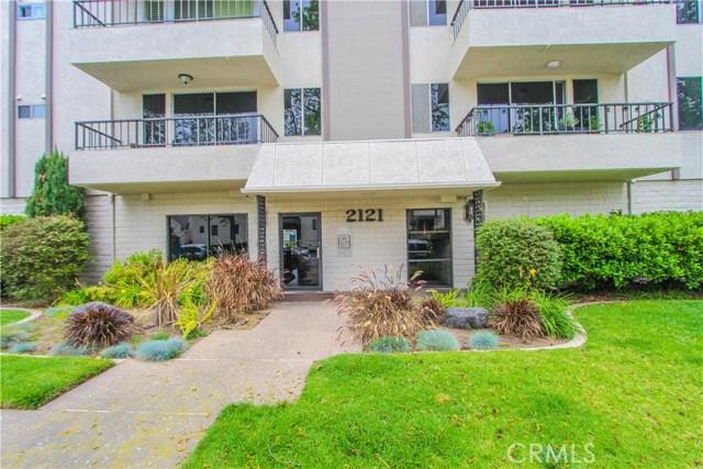 2121 E 1st St, Long Beach, CA 90803 Photo 3