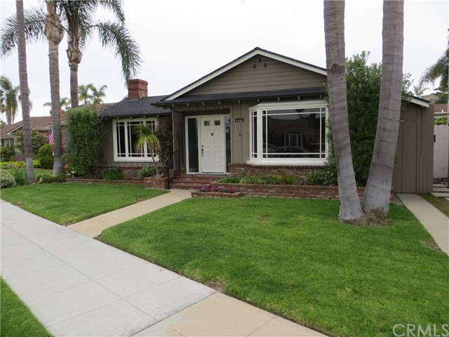 5360 E Broadway Long Beach, CA 90803 - MLS #: CV17107046