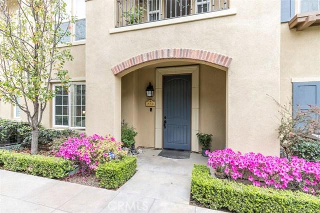 759 S Melrose St, Anaheim, CA 92805 Photo 0