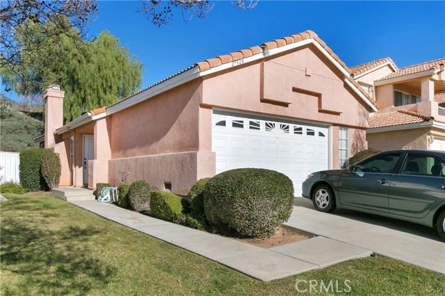29328 Crest View Lane San Bernardino CA 92346