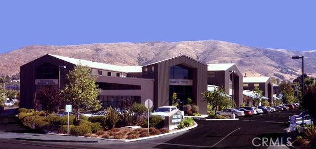 3450 Broad Street 106, San Luis Obispo, CA 93401