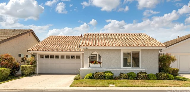 , CA  is listed for sale as MLS Listing OC18151501