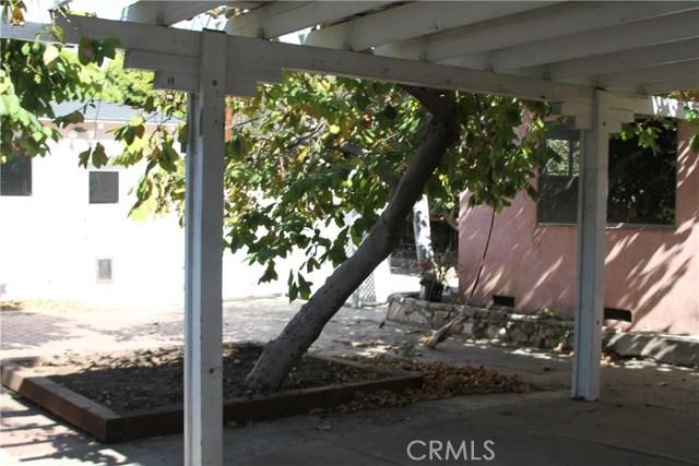 2901 Virginia Av, Santa Monica, CA 90404 Photo 34
