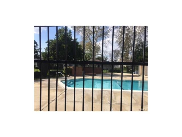 235 Sinclair Avenue Upland, CA 91786 - MLS #: IV18143882