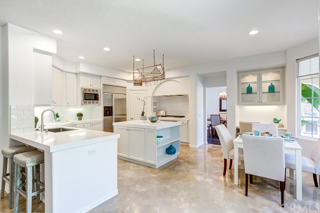 , CA  is listed for sale as MLS Listing OC18145046