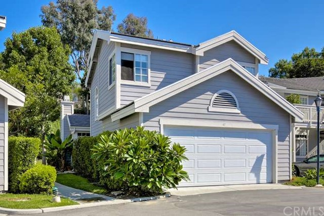 Rental Homes for Rent, ListingId:34914653, location: 47 Campton Place Laguna Niguel 92677