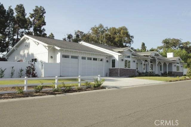 Photo of 1 Casaba Road, Rolling Hills Estates, CA 90274