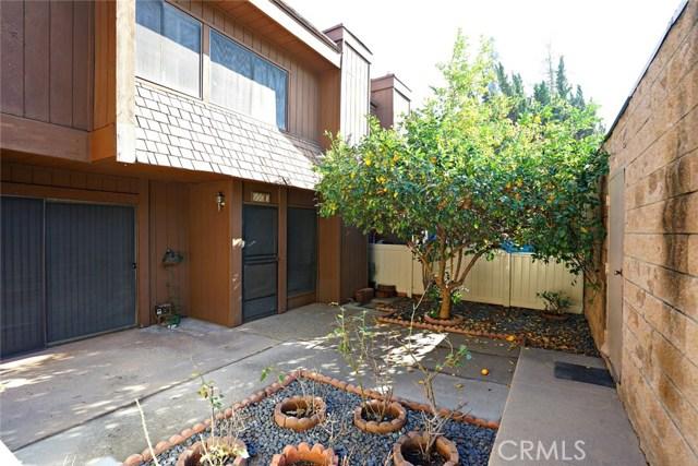 455 W Duarte Road 1, Arcadia, CA 91007, photo 2
