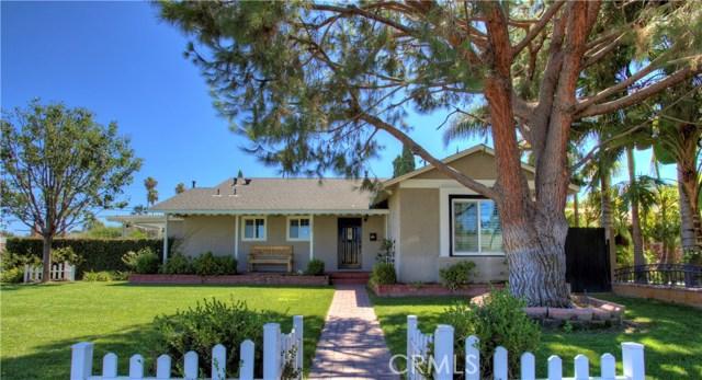 1630 E Sycamore St, Anaheim, CA 92805 Photo 0