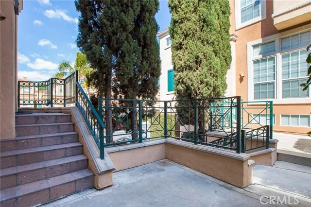 4 Cigliano Aisle Irvine, CA 92606 - MLS #: TR18049656