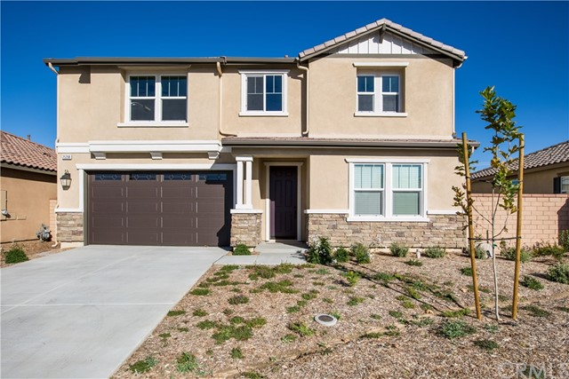 Photo of 25298  Rocking Horse Court, Menifee Temecula Real Estate and Temecula Homes for Sale