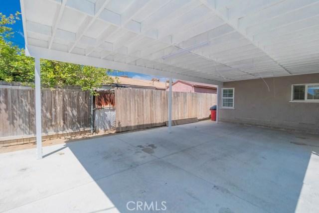 2036 W Spring St, Long Beach, CA 90810 Photo 25