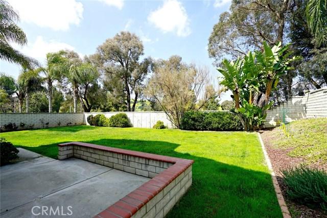 1720 Morning Terrace Drive, Chino Hills CA: http://media.crmls.org/medias/71ff52a5-7bd9-4a7c-a160-485315c8be3a.jpg