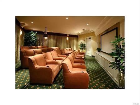 8351 Maruyama Drive Hemet, CA 92545 - MLS #: IG18090715