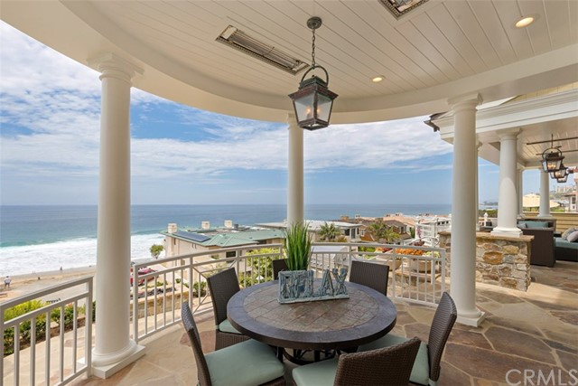 Dana Point                                                                      , CA - $12,800,000