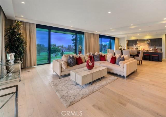 1121 Santa Barbara Drive, Newport Beach, California 92660, 3 Bedrooms Bedrooms, ,3 BathroomsBathrooms,Residential Purchase,For Sale,Santa Barbara,OC21073405