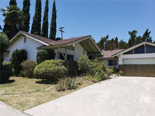 20535  Julliard Dr, Walnut in Los Angeles County, CA 91789 Home for Sale