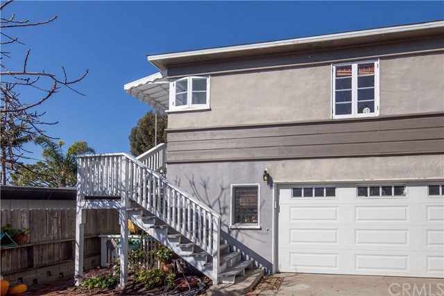 Photo of 31865 8th Avenue, Laguna Beach, CA 92651