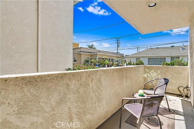 3520 E 1st St, Long Beach, CA 90803 Photo 15