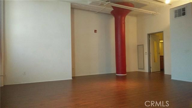 420 S San Pedro Street # 616 Los Angeles, CA 90013 - MLS #: OC17122613