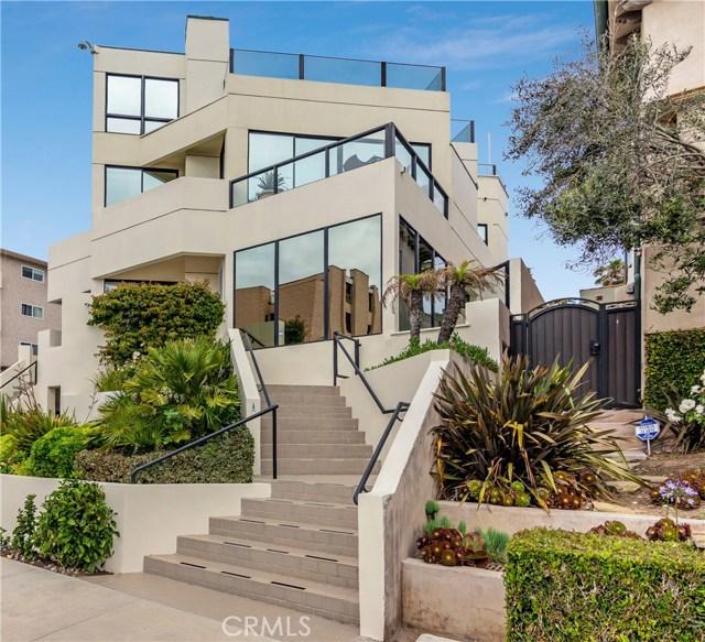 734 Esplanade A, Redondo Beach, CA 90277