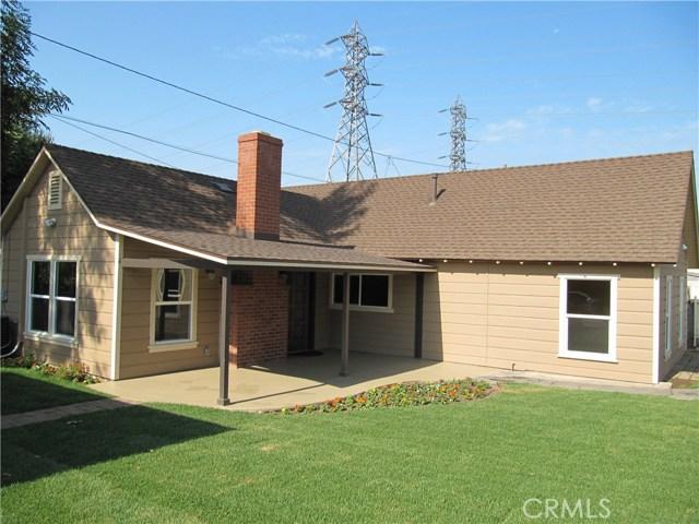 5304 N Burton Avenue, San Gabriel CA: http://media.crmls.org/medias/7204c5c5-0ce3-45cd-9bd3-79c894a78ce6.jpg