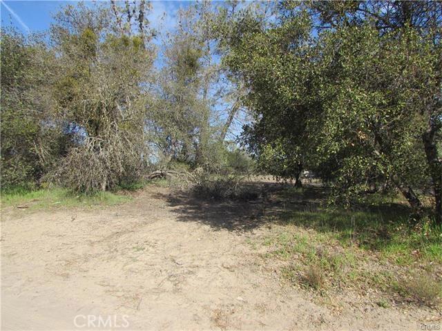 13820 Sonoma Avenue, Clearlake Park, CA, 95422