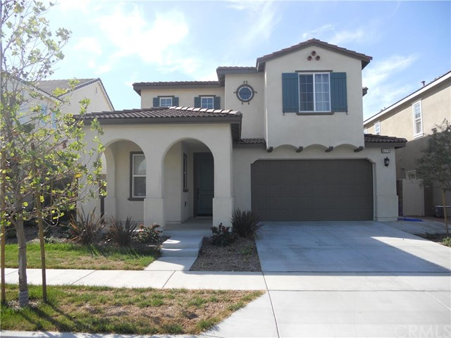 Rental Homes for Rent, ListingId:35659858, location: 6229 Hilbert Street Chino 91710