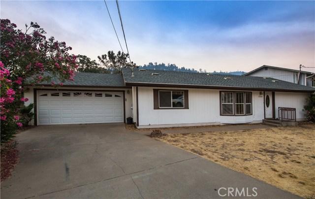 17559 Deer Hill Road Hidden Valley Lake, CA 95467 - MLS #: LC18154110