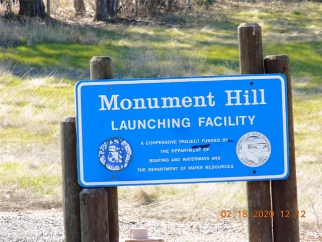 2886 Oro Dam Blvd W W Boulevard, Oroville CA: http://media.crmls.org/medias/7208dc8b-eb88-432c-9bcf-0ee40d45a848.jpg