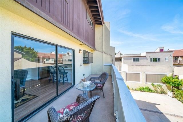 403 N Elena Ave 5, Redondo Beach, CA 90277 photo 31