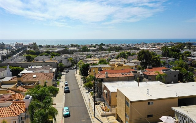 703 1st St, Hermosa Beach, CA 90254 photo 39