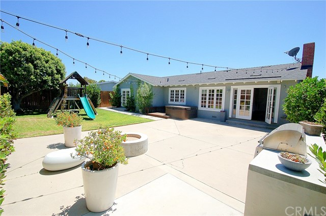 2024 Highland Dr, Newport Beach, CA 92660 Photo