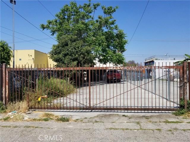 9408 Avalon Bl, Los Angeles, CA 90003 Photo 8