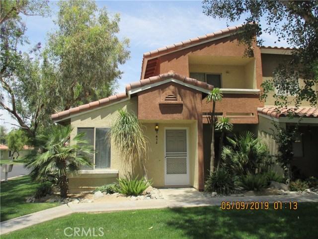 412 Tava Lane, Palm Desert CA: http://media.crmls.org/medias/7210197e-769b-4be6-8d93-5f8734432852.jpg
