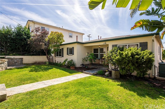 605 Sheldon St, El Segundo, CA 90245 photo 5
